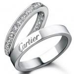 Cartier-alianca
