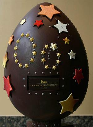 ovo-de-pascoa-diamond-stella-egg
