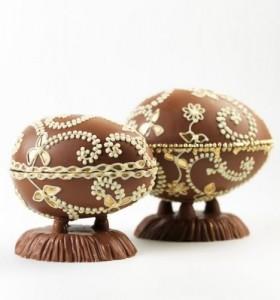 ovo-faberge-Sweet-Brazil-Chocolates