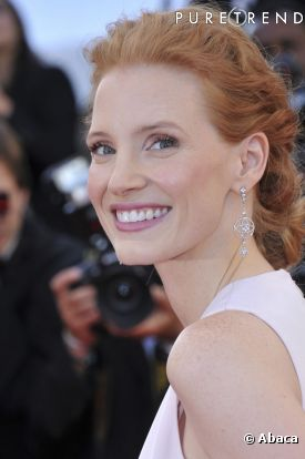 cannes-jessica-chastain