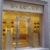 Bvlgari-loja