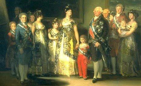 familia-real-portuguesa